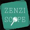 Zenziscope