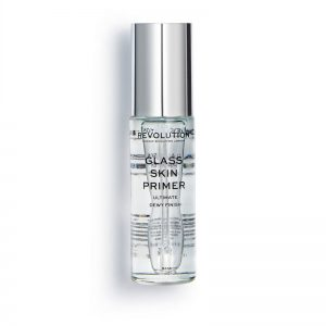 Glass Skin Primer Ultimate Dewy Finish