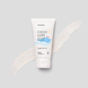 coco luxe