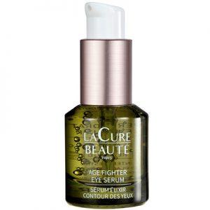 La Cure Beauté Sérum élixir anti-âge – Contour des yeux – 15 ml