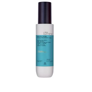 SPRAY SOIN PROTECTEUR ANTI-POLLUTION POUR CHEVEUX LISSES – LUMINA – 150ML