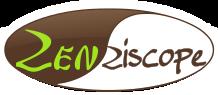 logo zenziscope