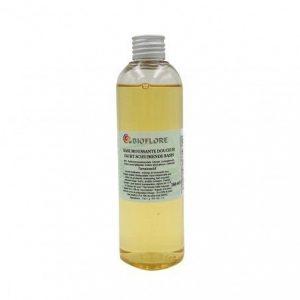 Base moussante pour gels douche et shampoing, 250ml