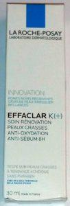 Effaclar K (+)