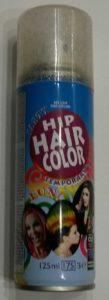 hip hair color